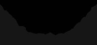 MILAGRO STONE - Εμπορικός αντιπρόσωπος οικοδομικών υλικών