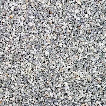 Αδρανή - Οικοδομικά υλικά - Milagro stone