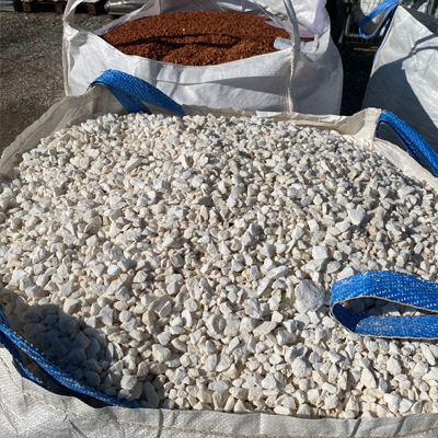 Οικοδομικά υλικά - Milagro stone
