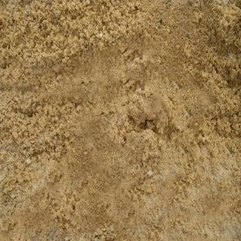 Ποταμίσια άμμος